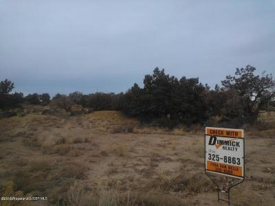 Farmington Residential Lots & Land For Sale: 4600 Day Break Drive