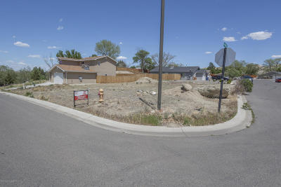 Aztec NM Residential Lots & Land For Sale: $43,500