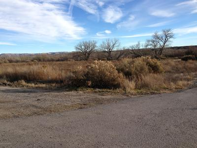 Bloomfield Residential Lots & Land For Sale: Us 64
