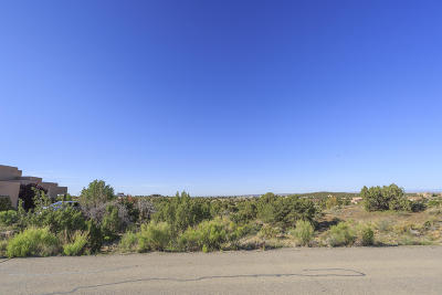 Farmington Residential Lots & Land For Sale: 5411 Colibri Place