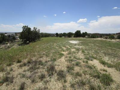 Farmington Residential Lots & Land For Sale: Xx Tampico Way