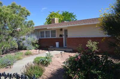 Farmington Single Family Home For Sale: 1304 E 23rd Street
