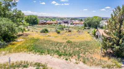 Farmington Residential Lots & Land For Sale: Nya Mortensen Road