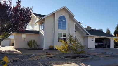 Farmington NM Single Family Home For Sale: $239,900