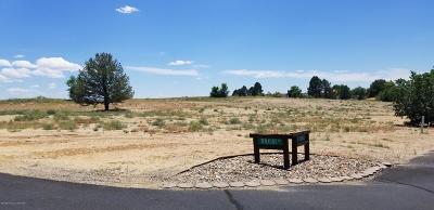 Farmington Residential Lots & Land For Sale: 6301 Titleist Court