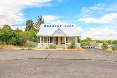 San Juan County Commercial For Sale