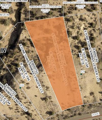 Farmington Residential Lots & Land For Sale: 927 Hope Avenue