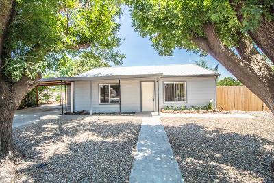 San Juan County Single Family Home For Sale: 914 N Allen Avenue