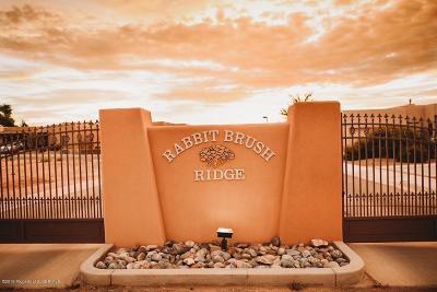 Farmington Residential Lots & Land For Sale: 2812, 2816 Brittlebush Drive