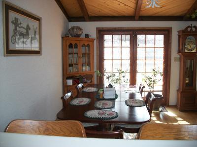 Farmington Single Family Home For Sale: 713 W 24th