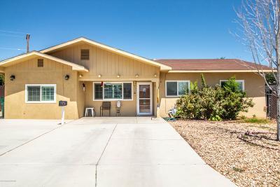 Farmington Single Family Home For Sale: 5002 Loma Alto