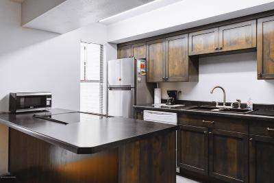 Farmington Condo/Townhouse For Sale: 1020 E Navajo Street