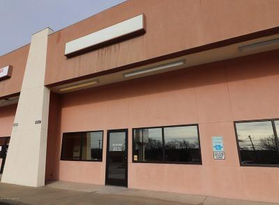 San Juan County Commercial For Sale: 6584 E Main Street
