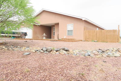 Aztec Single Family Home For Sale: 3150 Griego Court