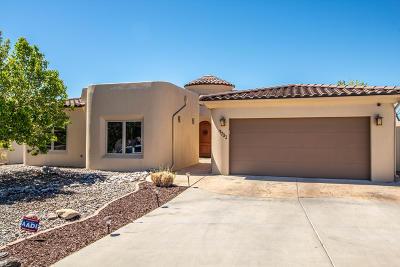 Farmington Single Family Home For Sale: 4701 Rio Street