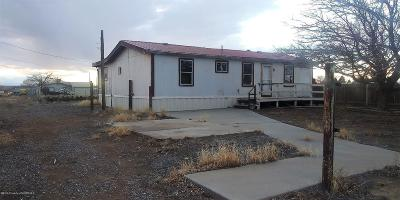 Kirtland Manufactured Home For Sale: 34 Road 6483