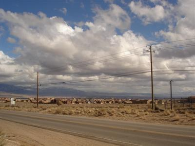 Rio Rancho NM Residential Lots & Land For Sale: $16,000