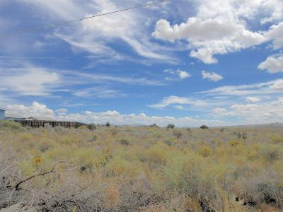 Residential Lots & Land For Sale: 0 12th (U-9, B-4, L43) Avenue