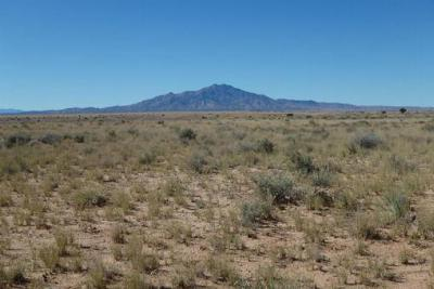 Residential Lots & Land Sold: Wornath Ranch