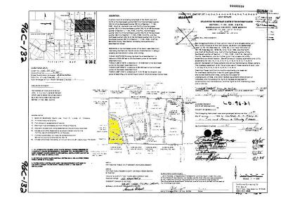Edgewood Residential Lots & Land For Sale: 1089 County Line Road