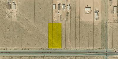 Rio Rancho Residential Lots & Land For Sale: Northern Blvd NE