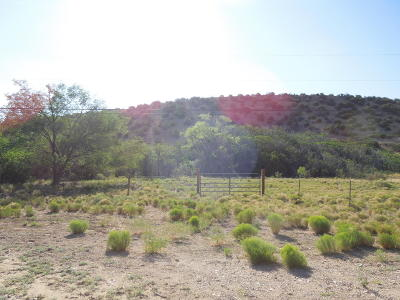 Placitas Residential Lots & Land For Sale: 83 Camino De San Francisco