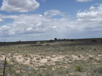 Farm & Ranch For Sale: Martinez
