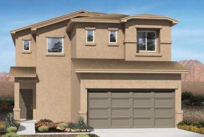 Albuquerque NM Single Family Home For Sale: $222,940
