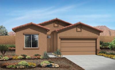 Albuquerque NM Single Family Home For Sale: $229,955