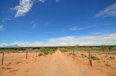 Veguita NM Residential Lots & Land For Sale: $55,000