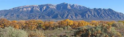 Rio Rancho Residential Lots & Land For Sale: 4109 Arapahoe Drive NE