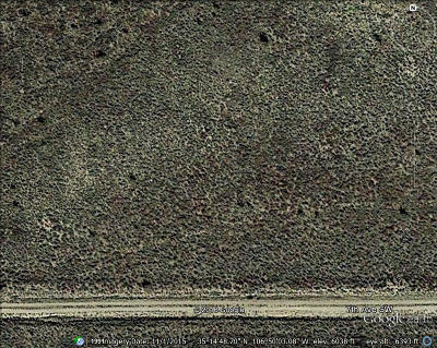 Rio Rancho Residential Lots & Land For Sale: 7th Ave (U2b14l48) SW