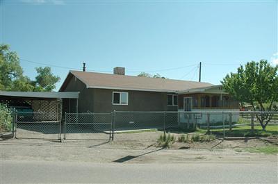 Bernalillo Single Family Home For Sale: 176 Calle Del Bosque