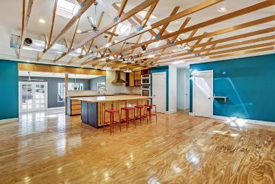 Rio Rancho Single Family Home For Sale: 1801 SE 36th Street SE