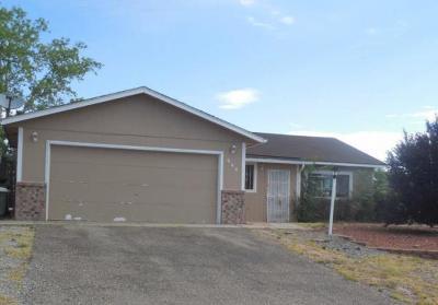 Albuquerque, Rio Rancho Single Family Home For Sale: 644 Hood Road SE