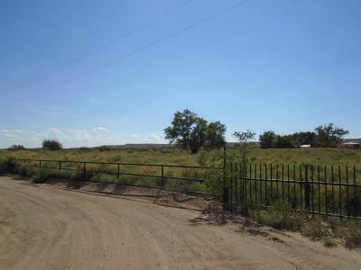 Bosque Residential Lots & Land For Sale: Winery Road