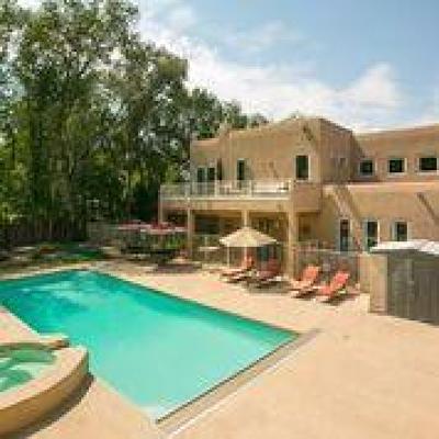 Albuquerque Single Family Home For Sale: 4310 De La Cruz NW