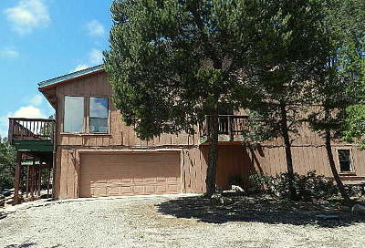 Tijeras, Cedar Crest, Sandia Park, Edgewood, Moriarty, Stanley Single Family Home For Sale: 39 Camino Del Senador