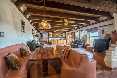 Rio Rancho Single Family Home For Sale: 5420 Jackson Loop NE