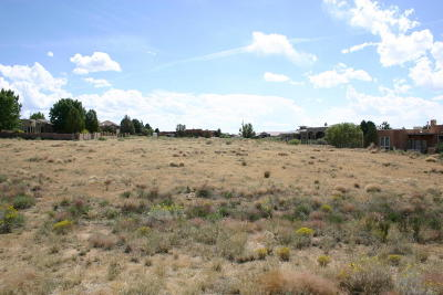 Residential Lots & Land For Sale: 9400 Florence Avenue NE
