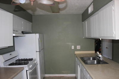 Albuquerque NM Multi Family Home For Sale: $220,000