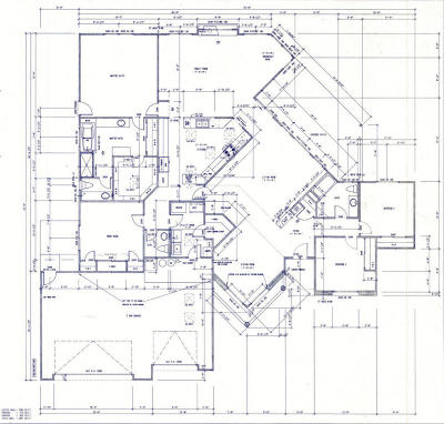 Rio Rancho Single Family Home For Sale: 4904 El Picador Court SE