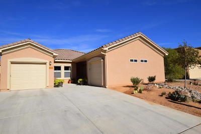 Bernalillo Single Family Home For Sale: 957 Prairie Zinnia Drive