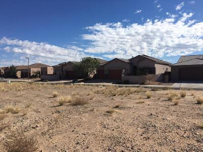 Bernalillo Residential Lots & Land For Sale: 1141 Palo Alto Court