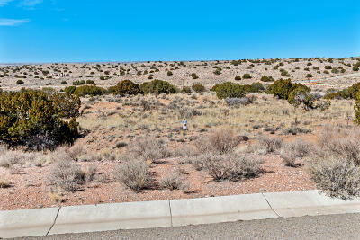 Residential Lots & Land For Sale: Ridgeline Place NE