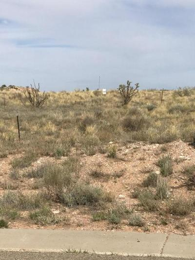 Residential Lots & Land For Sale: Rooster Point Place NE