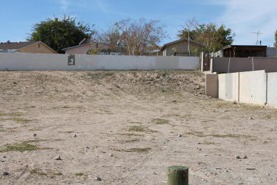 Residential Lots & Land For Sale: 1427 Corriz Drive SW