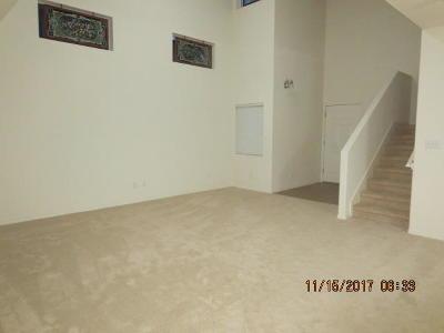 Albuquerque Single Family Home For Sale: 3124 Rio Linda Drive SW