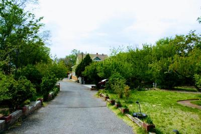 Valencia County Single Family Home For Sale: 138 El Cerro Loop