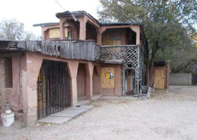 Bernalillo Single Family Home For Sale: 1201 Calle San Ysidro